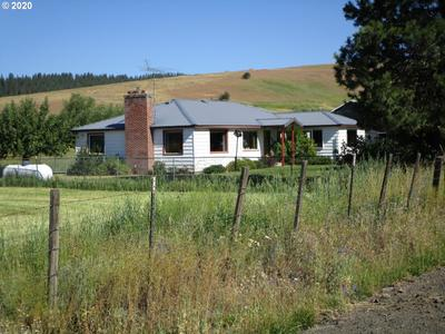 67958 Promise Rd, Wallowa, OR 97885