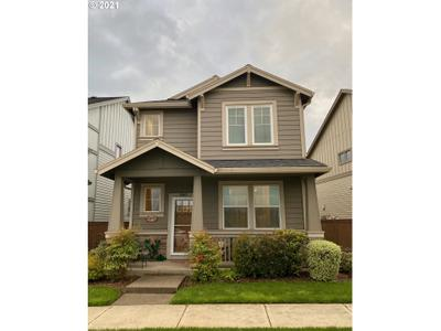 28465 Sw Coffee Lake Dr, Wilsonville, OR 97070