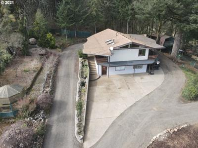 13131 Nw Hacker Rd, Yamhill, OR 97148