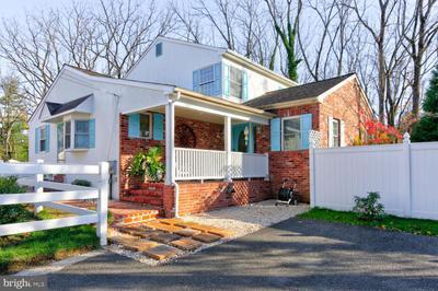 417 Ellerslie Ave, Ambler, PA 19002