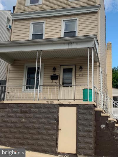 812 Pine St, Ashland, PA 17921