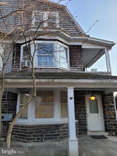 112 N Highland Ave, Bala Cynwyd, PA 19004