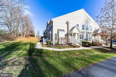 298 Flagstone Rd #1, Chester Springs, PA 19425