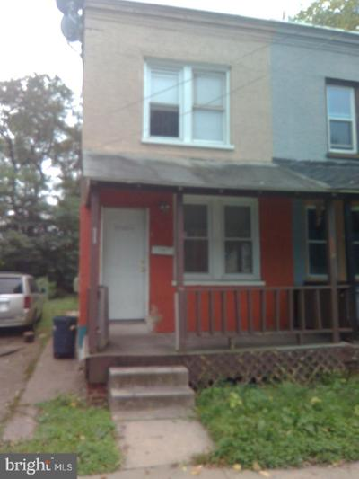 2343 Bethel Rd, Chester, PA 19013