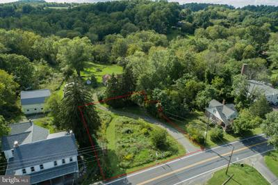 1481 Limeport Pike, Coopersburg, PA 18036