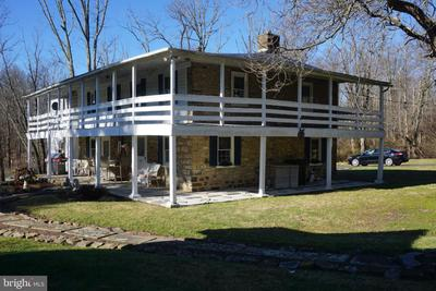 100 Cheese Factory Rd, Doylestown, PA 18901
