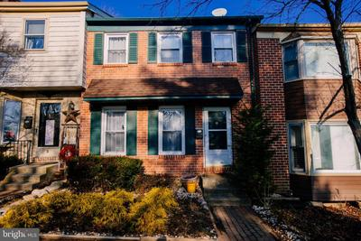 33 Carriage Dr, Doylestown, PA 18901