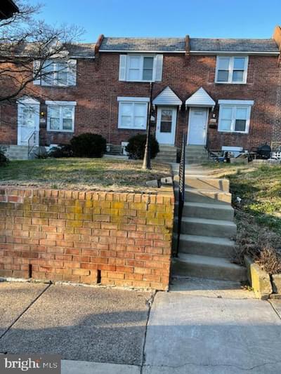 2219 Windsor Ave, Drexel Hill, PA 19026