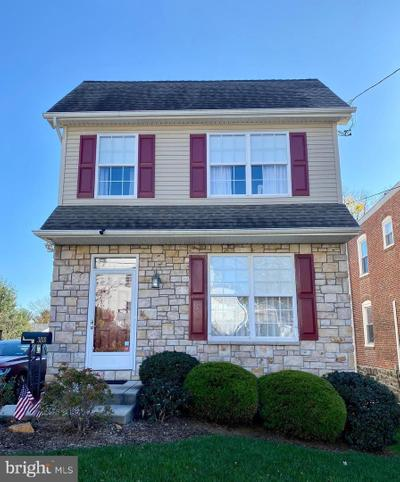 3810 James St, Drexel Hill, PA 19026