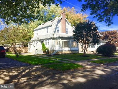 4021 Bonsall Ave, Drexel Hill, PA 19026