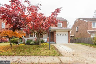 803 Shadeland Ave, Drexel Hill, PA 19026
