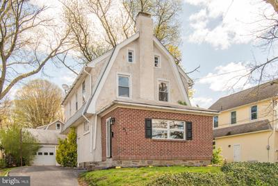 831 Ormond Ave, Drexel Hill, PA 19026