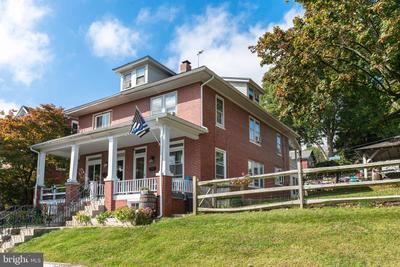 44 Terrace Ave, Ephrata, PA 17522