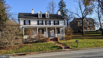 117 Fort Washington Ave, Fort Washington, PA 19034