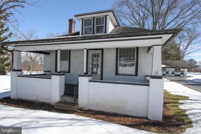 52 Wilson Ave, Gilbertsville, PA 19525