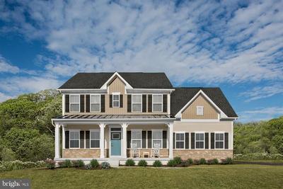 1405 Alexandra Ln, Harrisburg, PA 17110