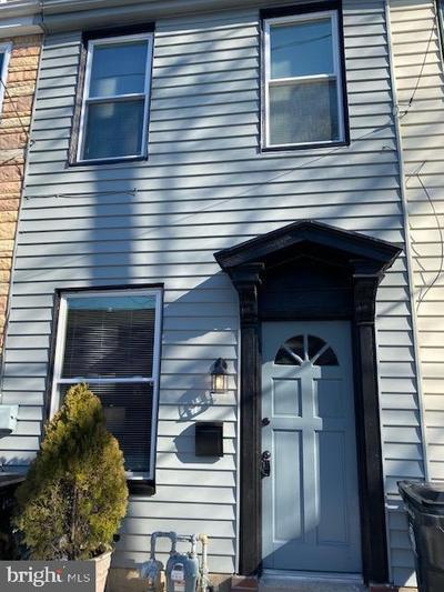 1421 Green St, Harrisburg, PA 17102