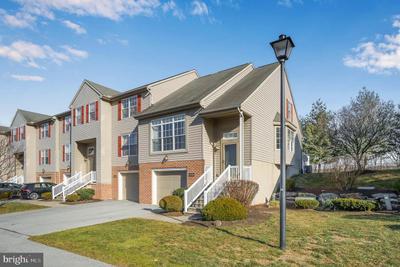 2226 Ionoff Rd, Harrisburg, PA 17110