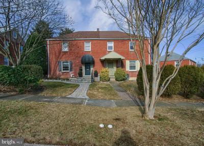 2986 Croyden Rd, Harrisburg, PA 17104