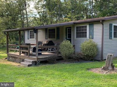 280 Triple H Lodge Ln, Ickesburg, PA 17037