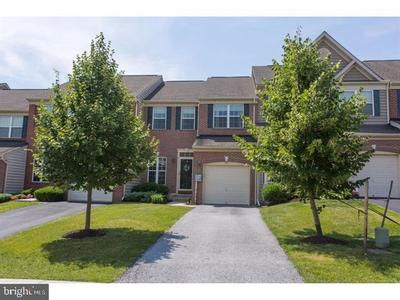 Penns Manor Townhouses For Rent Kennett Square Real Estate
