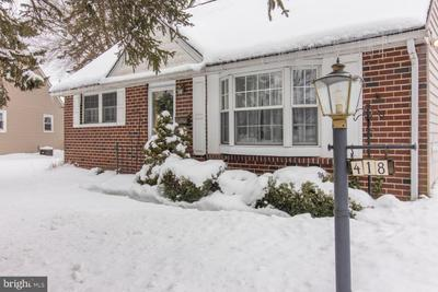 418 Maiden Ln, King Of Prussia, PA 19406