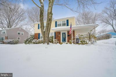 677 Hidden Valley Rd, King Of Prussia, PA 19406