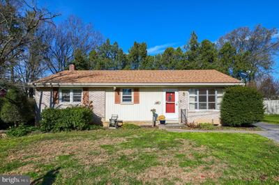 2305 Chesley Dr Image 2