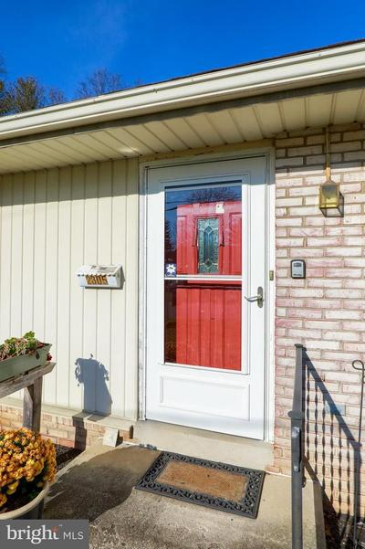2305 Chesley Dr Image 3