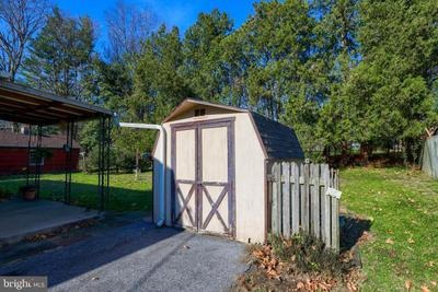 2305 Chesley Dr Image 31