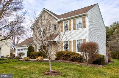 3175 Norcross Rd, Lancaster, PA 17603
