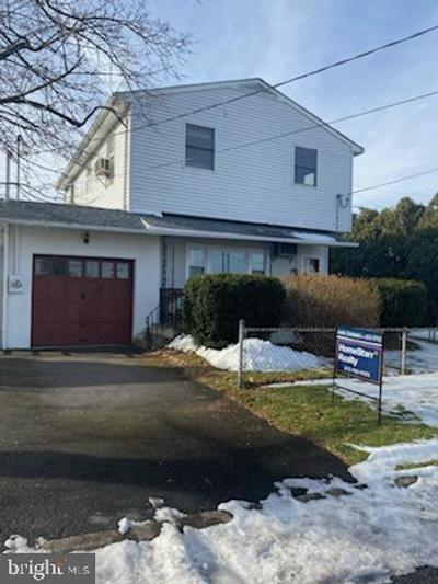 136 Lincoln Ave, Langhorne, PA 19047