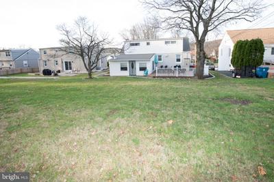 401 Walker Ave Image 49