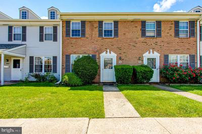 320 Christopher Ct, Lansdale, PA 19446