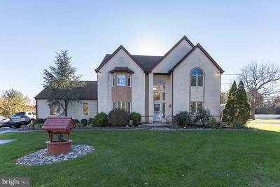784 Park Rd, Lansdale, PA 19446