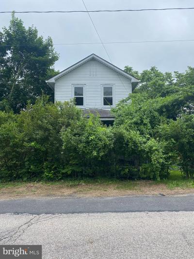 409 Center St, Lykens, PA 17048