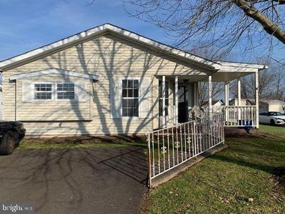 211 Dove Ct, New Hope, PA 18938