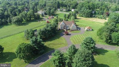 4 Windy Hollow Rd, New Hope, PA 18938