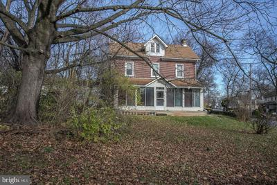 101 Mill Rd, Norristown, PA 19401