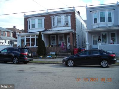 220 Buttonwood St, Norristown, PA 19401