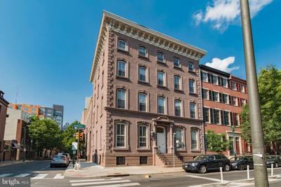 1035 Spruce St #301, Philadelphia, PA 19107