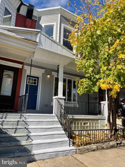 108 N Ruby St, Philadelphia, PA 19139 MLS #PAPH954368