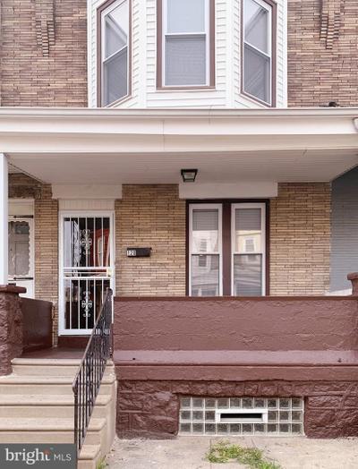 120 S Peach St, Philadelphia, PA 19139