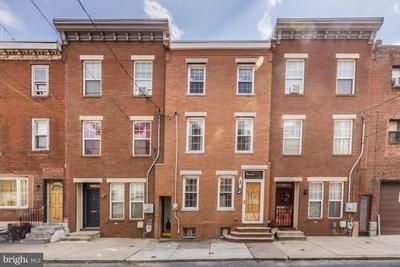 1210 Montrose St, Philadelphia, PA 19147