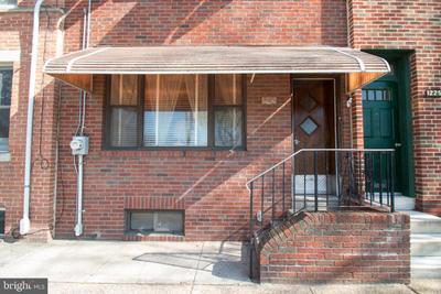 1227 Wharton St, Philadelphia, PA 19147