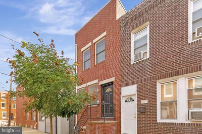 1309 S Opal St, Philadelphia, PA 19146