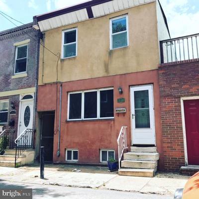 1310 S Clarion St, Philadelphia, PA 19147