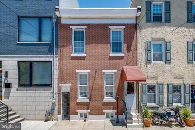 1313 E Berks St, Philadelphia, PA 19125