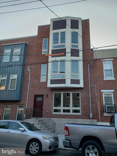 1328 S 18th St, Philadelphia, PA 19146