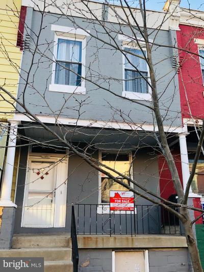 1329 Narragansett St, Philadelphia, PA 19138